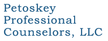 Petoskey Professional Counselors Michigan
