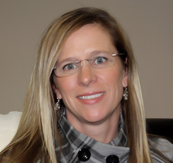 Sherry Guthrie Petoskeky Professional Counselors