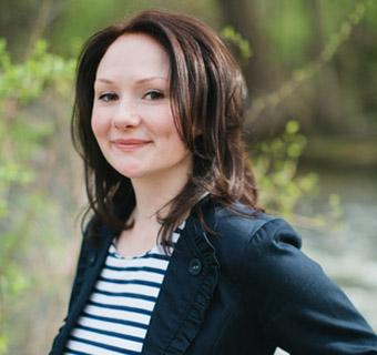 Christine Omilion-Sugg Petoskey Counselor